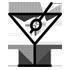 Bar_type