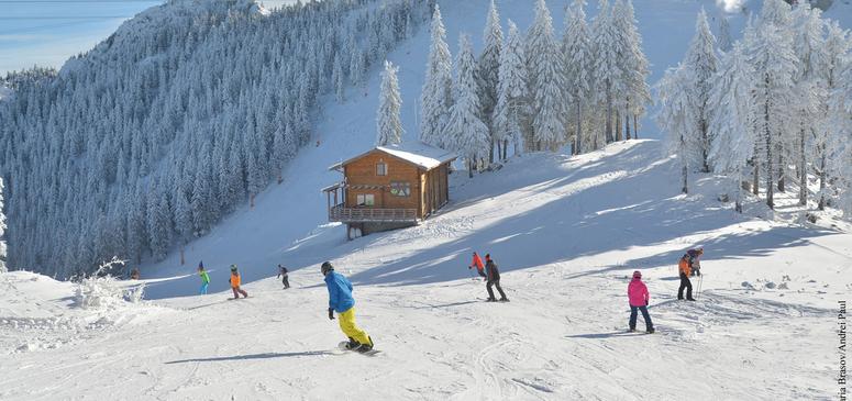 Imagini pentru partie ski schiori