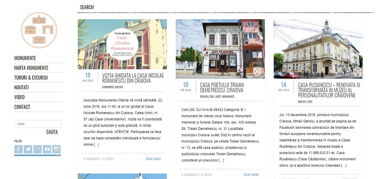 Stămacasă Ca Turiști Online Locuri De Vizitat Virtual In